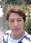 Miledi , 42  , Igdir