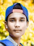 X-marty, 18  , Bettiah