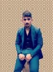 Osman Arab, 18  , Baghdad