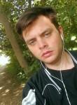 Uwe, 20, Monchengladbach