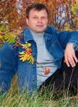 Yuriy, 47  , Abdulino