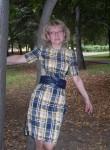 Marina, 56, Moscow