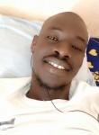 ibrahima, 43  , Grand Dakar