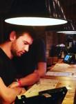 Artem, 25  , Budapest