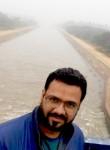 Mady, 31 год, Bikaner