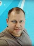Sergey, 45  , Shumerlya