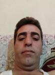 hasham, 18  , Ardabil