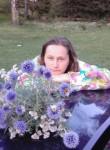Nataliya Korosteleva , 49, Biysk