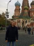 Pavel, 32, Samara