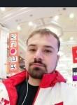 Ivan. Sexe, 32  , Troitsk (MO)