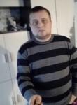 Aleksandr, 35, Saint Petersburg