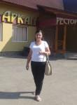 Galina, 43  , Kolomyya