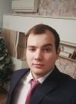 Sergey, 23  , Zavodoukovsk