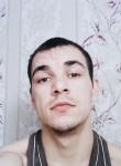 kolyan, 26  , Minsk