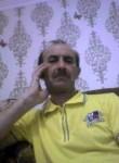 vladimir, 59  , Beslan