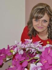 Olga, 34, Russia, Ishimbay