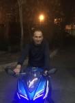 Mihran, 38  , Yerevan