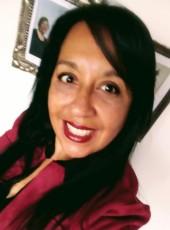 rocio, 50, Peru, Surco