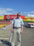Sergey, 38  , Krasnokamensk