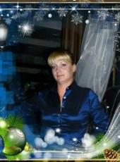 cveta, 39, Russia, Astrakhan