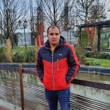 Valentin, 30  , Ospitaletto
