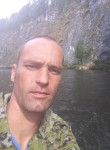 Роман, 31 год, Североуральск