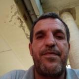 Alfredo, 41  , Besana in Brianza