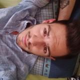 Tommaso, 27  , Correggio