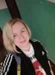 Koro4ka, 36, Podolsk