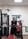 Ramil, 45  , Mendeleyevsk