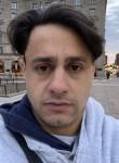 Rafa, 36  , Everett (Commonwealth of Massachusetts)