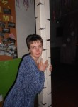 Наталья, 34  , Urzhum
