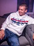 Artem, 22, Voronezh
