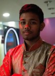 sayantan roy, 18 лет, Calcutta