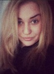 Angilina, 22  , Bolkhov