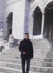 Hasan, 25, Cubuk