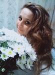 Svetlana, 29, Lipetsk