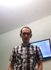 Pavel, 33, Russia, Salavat