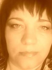 Olenka, 42, Russia, Kemerovo