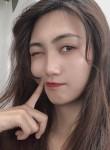 琪琪, 22  , Nanchang