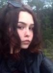 Darya, 19  , Verkhnjaja Tojma