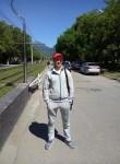 Максим, 33 года, Белово