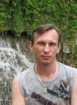 Alex, 50, Bila Tserkva