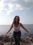 Natashenka, 48, Saint Petersburg