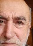 samo, 66  , Yerevan