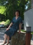 Irina, 45  , Kaliningrad