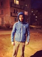 Vasya, 28, Russia, Saint Petersburg