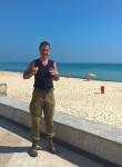 John, 45  , Hurghada
