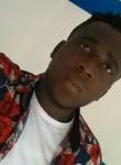 Renaldo, 28  , Port-au-Prince