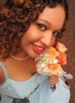 Rose, 37  , Accra